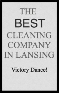 best-cleaning-company-lansing